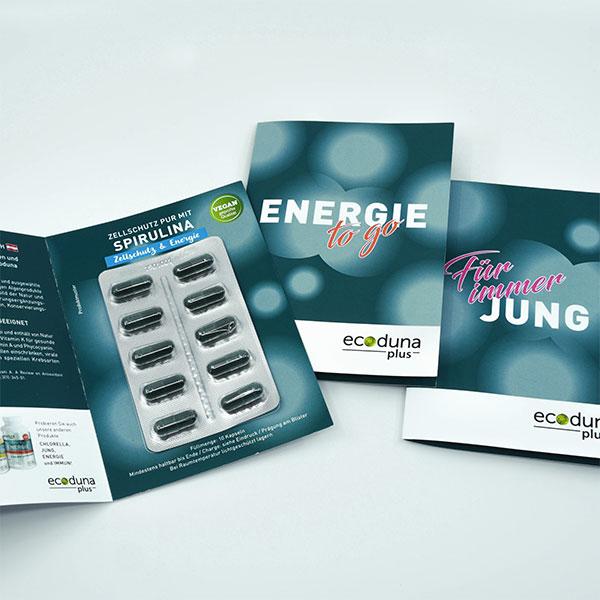 ecoduna - energie to go